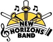 new horizons band logo