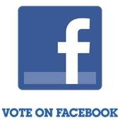 vote on facebook