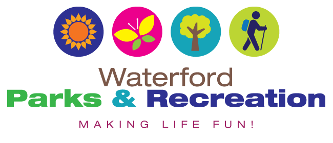 Parks & Recreation   Waterford...