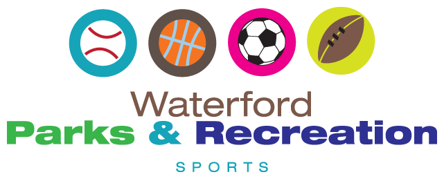 Waterford adult rec