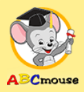 ABCmouse Icon