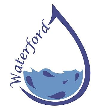 Waterford Township Logo