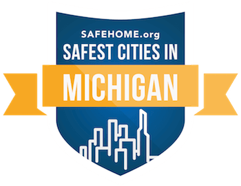 SafestCities-Badge-Michigan