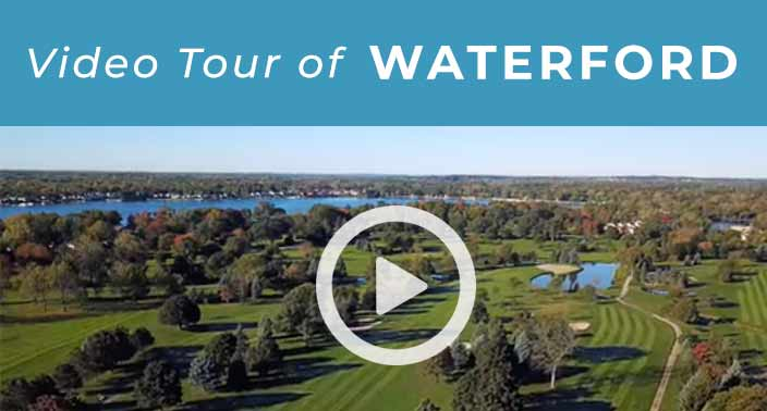 Waterford Video Tour