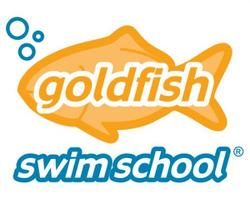 GoldfishSwimSchool 2019