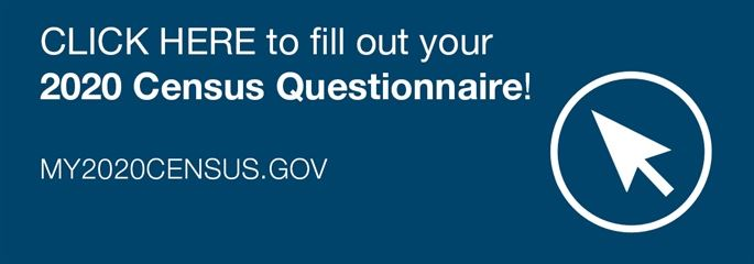 Click here to respond Census