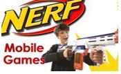 NERF small picture