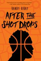After the Shot Drops Opens in new window