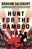 Hunt for the Bamboo Rat Opens in new window