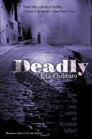 Deadly Opens in new window