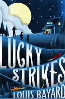 Lucky Strikes Opens in new window