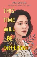 This Time Will Be Different Opens in new window