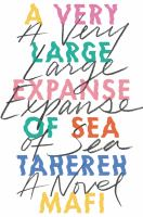 Very Large Expanse of Sea Opens in new window