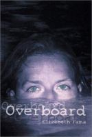 Overboard Opens in new window