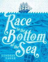 Race to the Bottom of the Sea Opens in new window