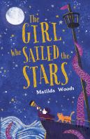 The Girl Who Sailed the Stars Opens in new window
