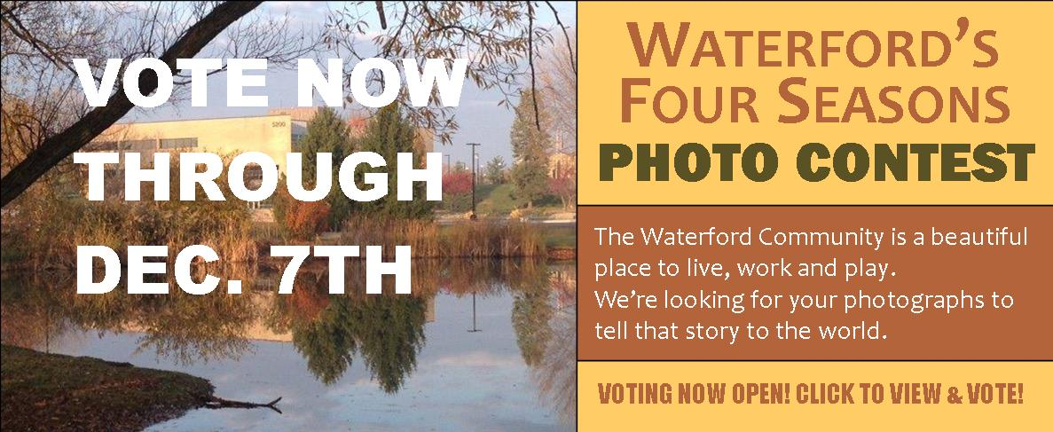 Photo Contest Homepage Banner 2016 VOTE NOW