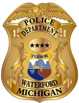 Police Department Badge.jpg