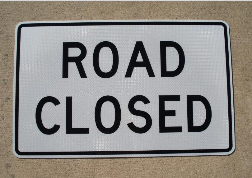 road_closed_sign_R11-2_large.jpg